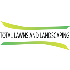 Columbus Ohio Lawn Mowing Service and Snow Plowing